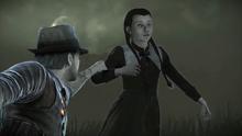 Ronan drags Abigail into the demon portal.png