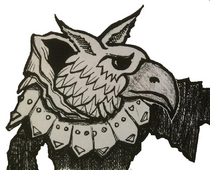 Griff-cropped2.PNG