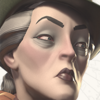 Icon-Duchess.png