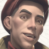 Icon-Dodger.png