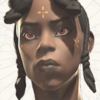 Icon-Tracker.png