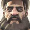 Icon-Brute.png