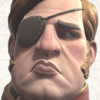 Icon-Admiral.png