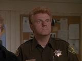 Deputy Floyd
