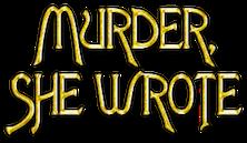 The Murder, She Wrote Wiki