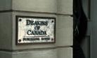 1301 Deakins of Canada Publishing House