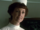 Nurse Sullivan