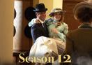 JIlliam Season 12