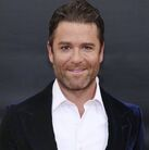 Yannick Bisson 2019 Canadian Screen Awards