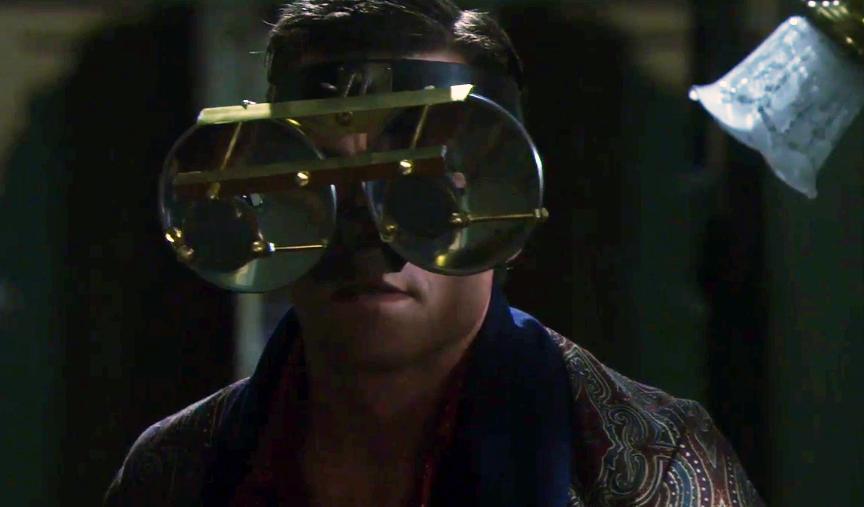 Night Vision Goggles 1.PNG