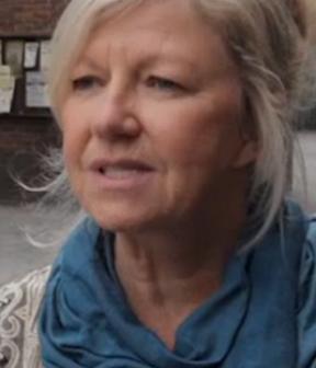 Carol Hay