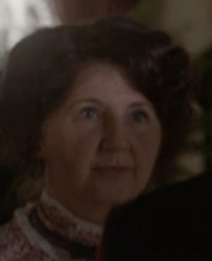 Aunt Iris.png