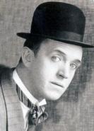Stanley laurel