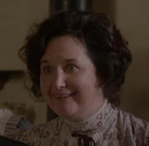 Aunt Marigold.png