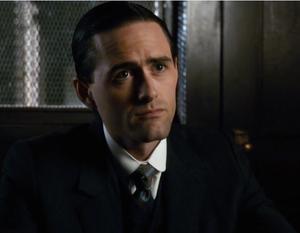 1317 Detective Edwards (Ben Sanders).png