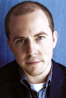 Christopher Stanton