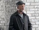 Percival Giles (Nigel Bennett)