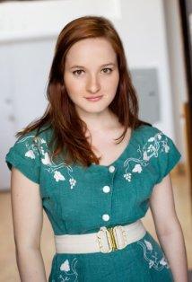 Zoe Cleland