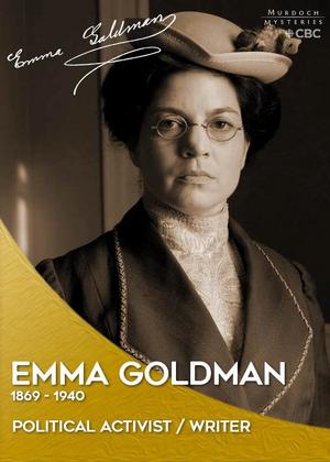 1311 Emma Goldman.PNG