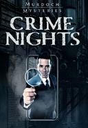 MM Crime Nights