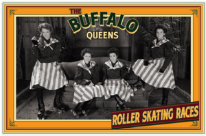 The Buffalo Queens.PNG