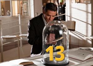 Murdoch Mysteries Season 13.png