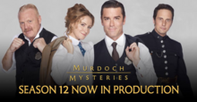 Murdoch Mysteries Season 2 banner.png
