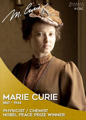 1311 Marie Curie.PNG