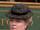 Mildred Ash