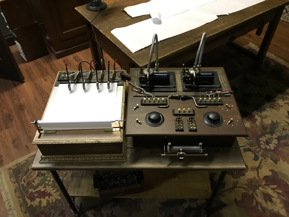 1103 Recorder and Graphizer.PNG