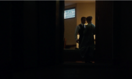 1201 Murdoch Mystery Mansion Jilliam