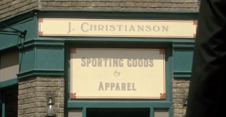 Mm11 J Christianson Sporting Goods 2.png