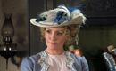 Dr Julia Ogden Season6