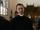 Father Jennings