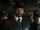 Inspector Arthur Dreadnaught