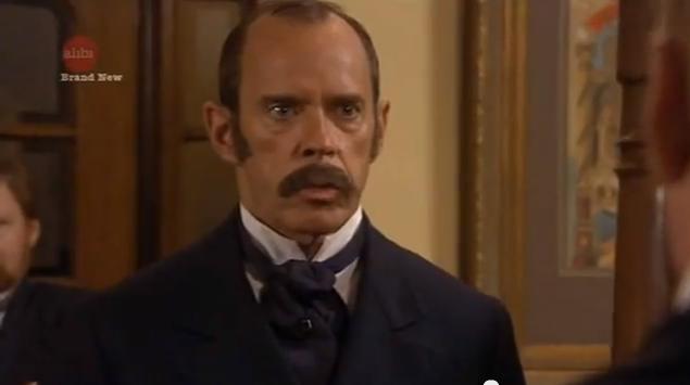 Eugene Anderson