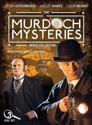 Murdoch Movies.jpg