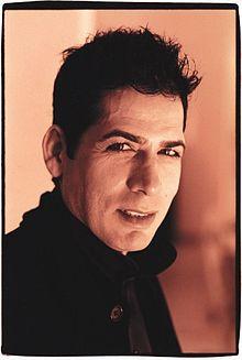 Farhad Mann
