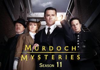 Murdoch Mysteries Season 11.png