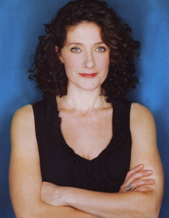 Sarah Orenstein