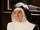 Sister Annamaria
