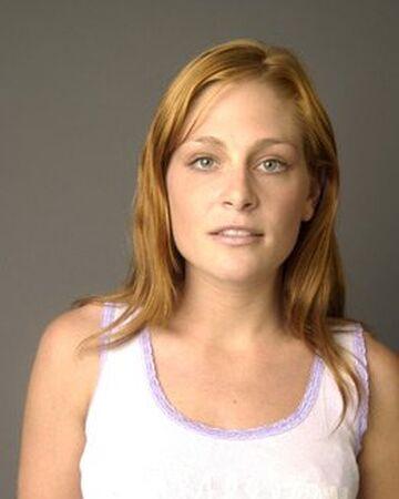 Tara Spencer-Nairn – Kanada'da beğenilen bir tv dizisi olan corner gas'de polis memuru karen pelly rolü ile ünlenen güzel.
