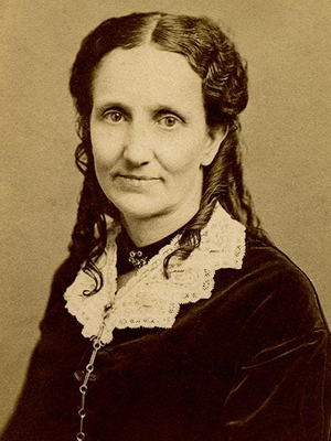 Mary Baker Eddy.PNG