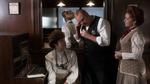 613 The Murdoch Trap telephone