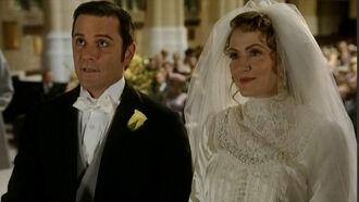 Holy Matrimony, Murdoch.jpg