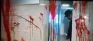 1403 Code M for Murdoch lab blood2