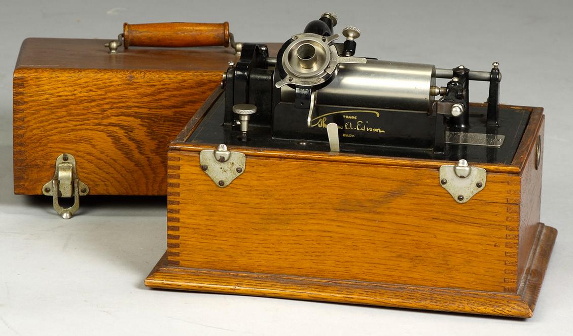 Edison Recorder.PNG