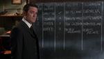 818 Artful Detective Blackboard