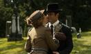 1112 Mary Wept Jilliam Cemetery Kiss