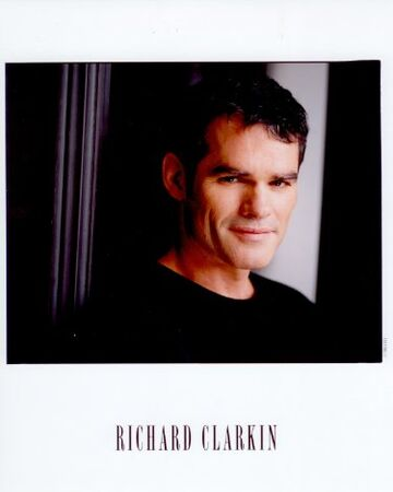 Richard Clarkin.jpg
